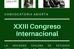 Afiche Conv Sede 2020