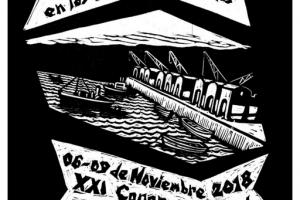 XXI Congreso SOCHEL 2018