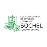 Logo Sochel