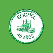 Sochel