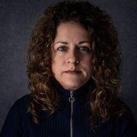 Daniuska González